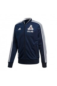 Jacheta pentru barbati Adidas England Jacket M CF1698