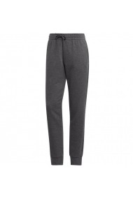 Pantaloni sport pentru femei Adidas  Essentials Linear Pant W EI0657