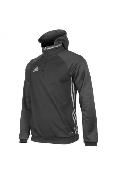 Bluza pentru barbati Adidas  Condivo 16 Fleece Top M AJ6908