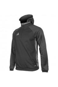 Hanorac pentru barbati Adidas Condivo 16 Fleece Top M AJ6908