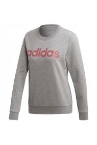 Bluza pentru femei Adidas  Essentials Linear Sweat W FH6608