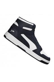 Pantofi sport pentru barbati Puma Rebound LayUp SD M 370219-03