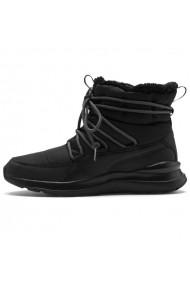 Pantofi sport pentru femei Puma Adela Winter Boot W 369862 01
