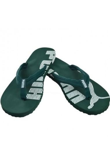 Papuci pentru barbati Puma  Epic Flip v2 M 360248 27