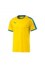 Tricou pentru barbati Puma  LIGA Jersey M 703417 17
