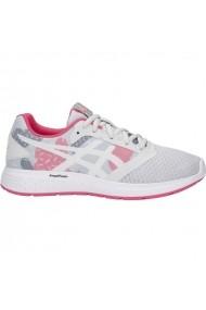 Pantofi sport pentru copii Asics  Patriot 10 SP JR 1014A039-022