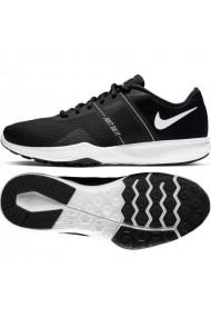 Pantofi sport pentru femei Nike  City Trainer 2 W AA7775-001