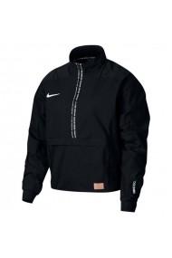 Hanorac pentru femei Nike F.C. W AQ0657-010