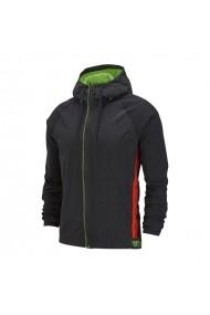 pentru barbati Nike  Flex PX M BV3303-010 czarna