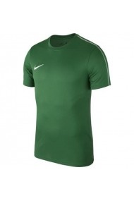 Tricou pentru barbati Nike  Dry Park 18 SS M AA2046-302