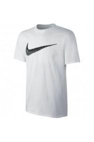 Tricou pentru barbati Nike  Hangtag Swoosh M 707456 100