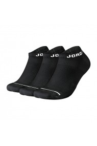 Sosete Nike  Jordan Everyday Max NS 3Pak SX5546-010