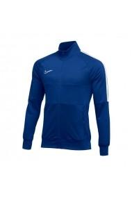 Hanorac pentru barbati Nike  Dry Academy 19 Track M AJ9180-463