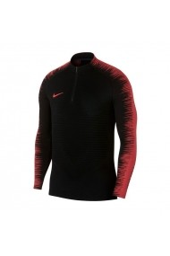 Hanorac pentru barbati Nike  Vapor Knit Strike Dril Top M 892707-016