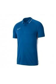 Tricou Polo pentru barbati Nike Dry Academy 19 Polo M BQ1496-404