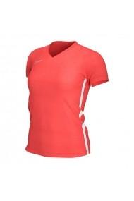 Tricou pentru femei Nike Womens Dry Academy 19 Top SS W AO1454-671