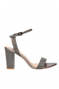 Pantofi Top Secret TOP-SBU0770SR