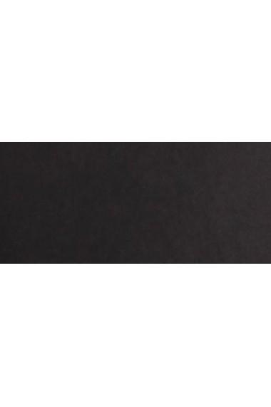 Costum de baie Top Secret TOP-SKK0014CA Negru