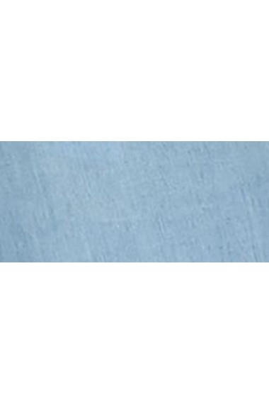 Fusta evazata Top Secret TOP-SSD1404BL Bleu