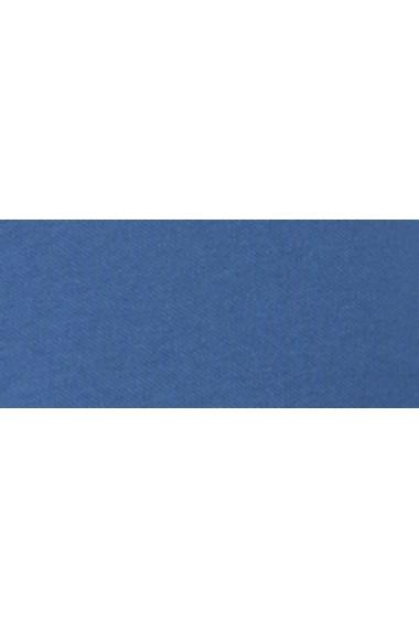 Tricou Top Secret TOP-SPO4172NI Albastru