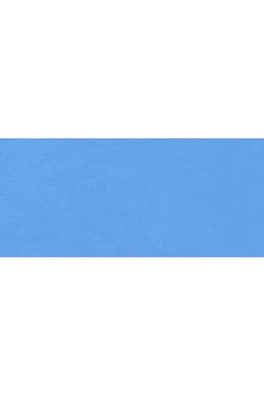 Tricou Top Secret TOP-SPO4175NI Albastru