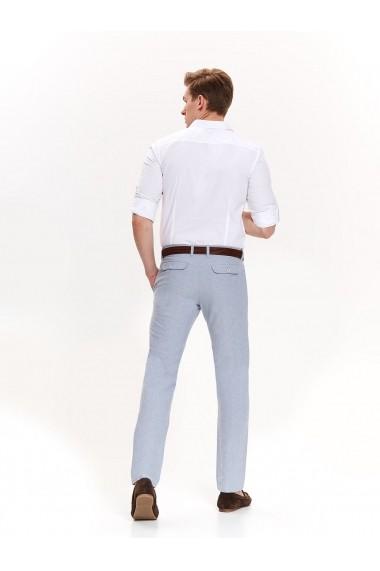 Pantaloni Top Secret TOP-SSP3238BL Bleu