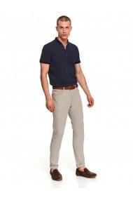 Pantaloni Top Secret TOP-SSP3322BE