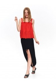 Bluza Top Secret TOP-SBW0519CE Rosie