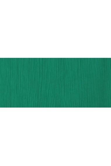 Tricou Top Secret TOP-SBK2543ZI Verde - els