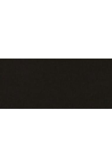 Fusta dreapta Top Secret TOP-SSD1368CA Negru