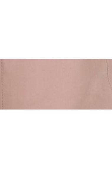 Pantaloni largi Top Secret TOP-SSP3263JR Roz