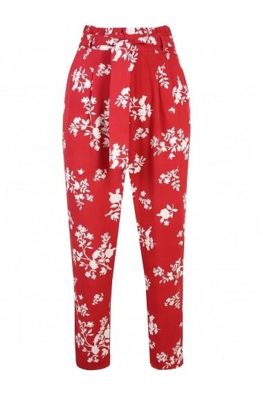 Pantaloni Top Secret TOP-SSP3268CE Florali