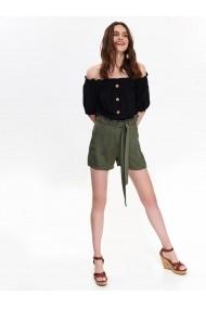 Pantaloni scurti Top Secret TOP-SSZ0923BE Kaki
