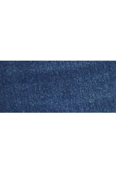 Pantaloni scurti Top Secret TOP-SSP3290NI Bleu