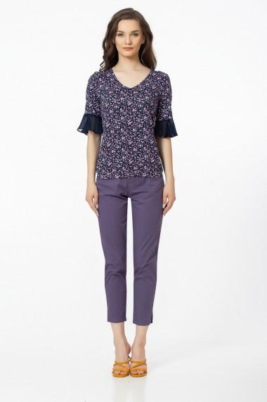 Bluza Sense Mary Floral