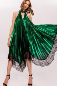 Nissa nsrs10643/Verde Zöld