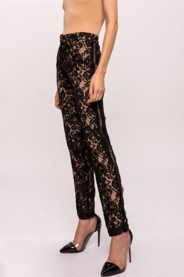 5786712aec Női nadrágok, Női farmerek, Női divat - FashionUP! - Oldal 9