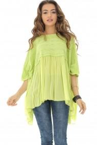 Bluza Roh Boutique BR2115 Verde