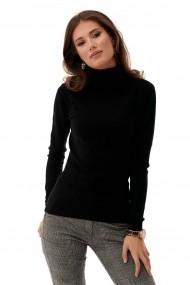 Блуза Roh Boutique ROH-8794 Черен
