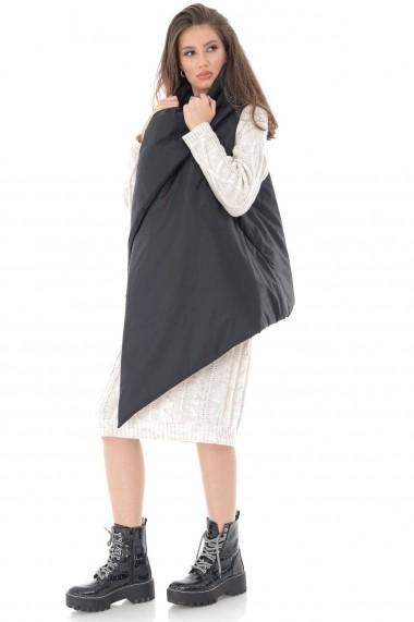 Vesta Roh Boutique JR488 negru