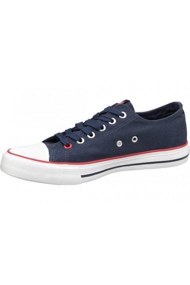 Pantofi sport casual pentru femei Lee Cooper Low Cut 1 LCWL-19-530-033