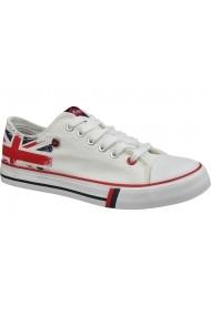 Pantofi sport pentru femei Lee Cooper Low Cut 1 LCWL-19-530-031