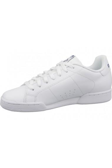 Pantofi sport pentru barbati Reebok NPC II 1354