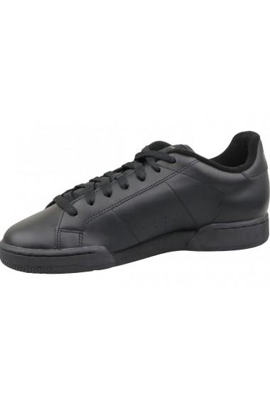 Pantofi sport pentru barbati Reebok NPC II 6836