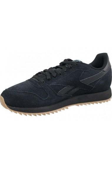 Pantofi sport pentru barbati Reebok Classic Leather MU DV3933