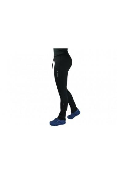 Pantaloni sport pentru femei Reebok Dt F Pant Z92874