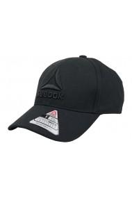Sapca pentru femei Reebok Act Enhanced Baseball Cap DU7176