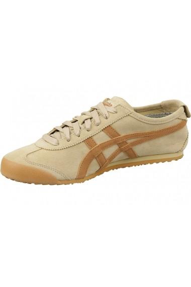 Pantofi sport pentru barbati Onitsuka Tiger Mexico 66 D80PK-8721