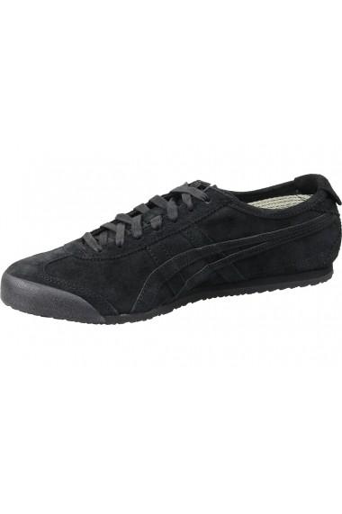 Pantofi sport pentru barbati Onitsuka Tiger Mexico 66 1183A193-001
