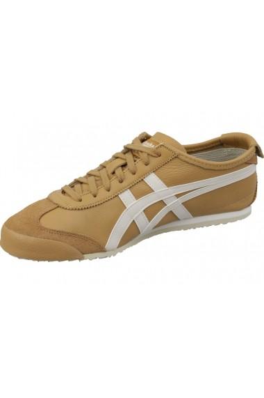 Pantofi sport pentru barbati Onitsuka Tiger Mexico 66 1183A201-200